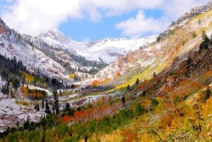 Mineral-Basin-American-Fork-Canyon