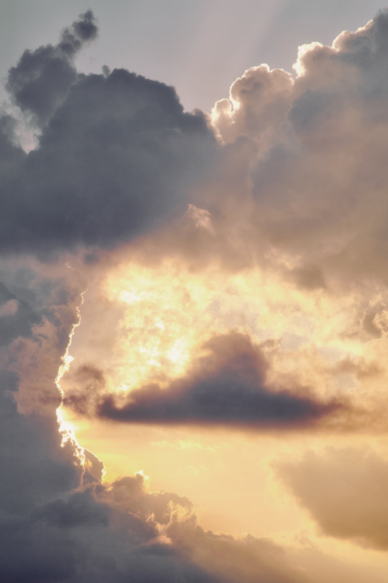 clouds-silver-linings